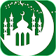 Download Islam Pro - Prayer Times Qibla, Quran Azan and Dua For PC Windows and Mac