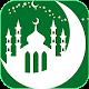 Islam Pro - Prayer Times Qibla, Quran Azan and Dua APK