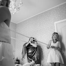 Wedding photographer Yuriy Yust (JurisJusts). Photo of 13.07.2017