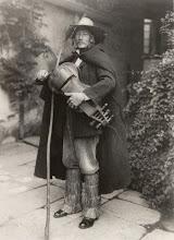 Photo: Perfecto Feijoo. 1914.