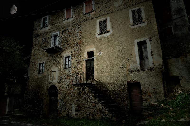 Casa disabitata  di dex78