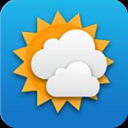 Travel Weather Forecast APK for Ubuntu