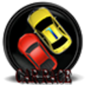McQueen Car Racing Game icon