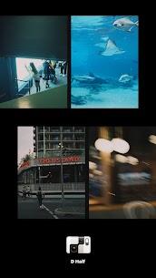 Vintage Camera – Dazz 5