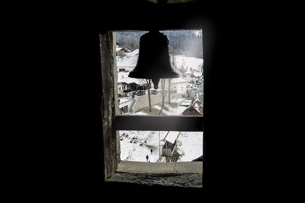 la finestra di nadia_roncallo