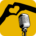 MyApplause Events icon