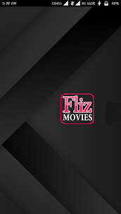 Fliz Movies App Download For Android 1
