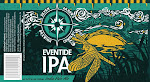 Seven Arrows Eventide IPA
