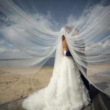 Wedding photographer Egor Dal (EgorDalle). Photo of 13.05.2016