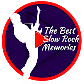 THE BEST SLOW ROCK MEMORIES