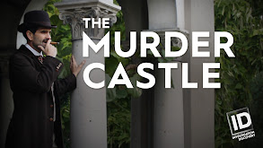 The Murder Castle thumbnail