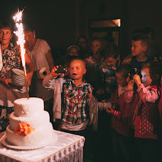 Wedding photographer Szabolcs Sipos (siposszabolcs). Photo of 04.11.2015