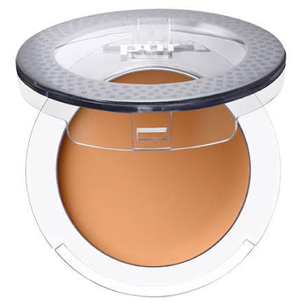 PÜR Cosmetics 4-in-1 Concealer
