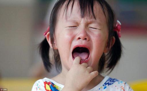 Nếu bố mẹ biết 10 điều này, con lần đầu đi học mẫu giáo sẽ không bao giờ khóc lóc - Ảnh 4.