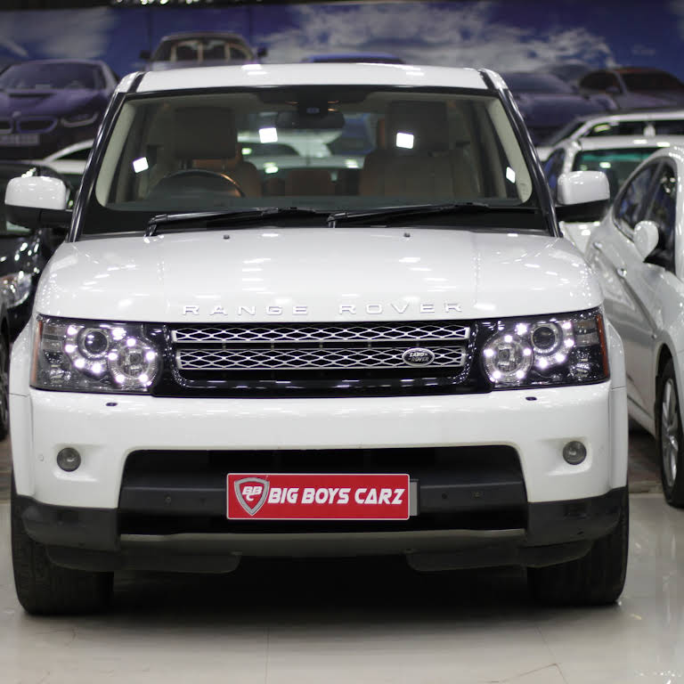 Big Boys Carz Used Car Dealer In Bangalore