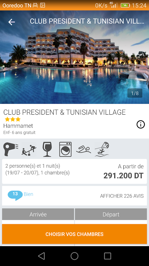 Traveltodo- screenshot