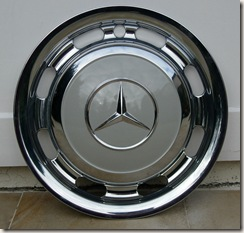 mb_ponton_hubcap_13inch_DB125