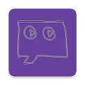 Spamdeck icon