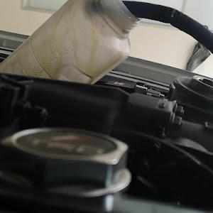 スープラ JZA80 RZ-Sのカスタム事例画像 MASA Fさんの2020年05月30日11:50の投稿