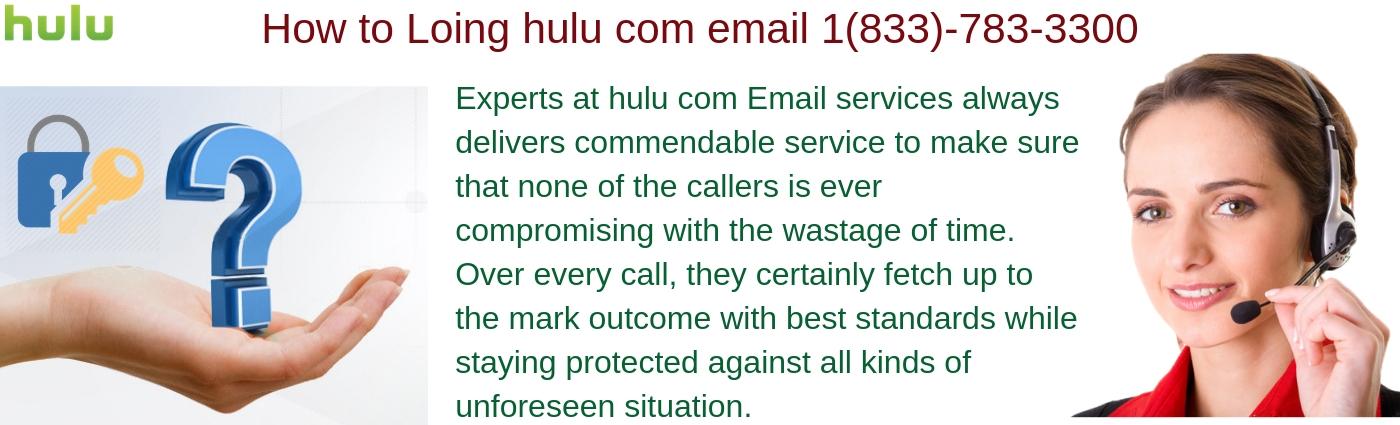 hulu activate | | hulu forgot password - Site Problems