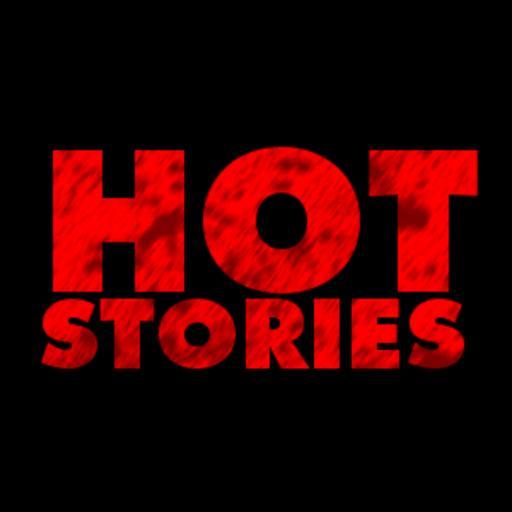 HOt Stories TELUGU