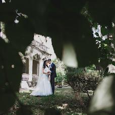 Wedding photographer Mayya Belokon (BeeMaya). Photo of 24.09.2017