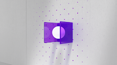 Google Play 開発者サービス(AR)のおすすめ画像2