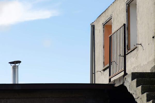 Sui tetti