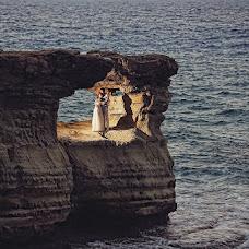 Wedding photographer Andrey Rozhencev (WedmastersStudio). Photo of 22.05.2013
