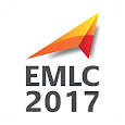 EMLC 2017