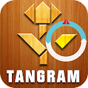 Tangram plant HD
