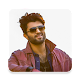 Download Taxiwaala Lyrics For PC Windows and Mac