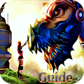 Guide Dino War , Tips, Cheats, And Strategy