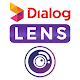 Dialog Lens – Augmented Reality for PC-Windows 7,8,10 and Mac