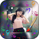 Magic Brush : Photo Editor v 1.3