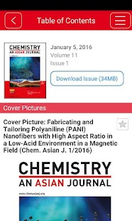 Chem. Asian J.- screenshot thumbnail