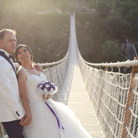 Düğün fotoğrafçısı Mehmet Tekin (mehmettekin). Fotoğraf 16.09.2015 tarihinde