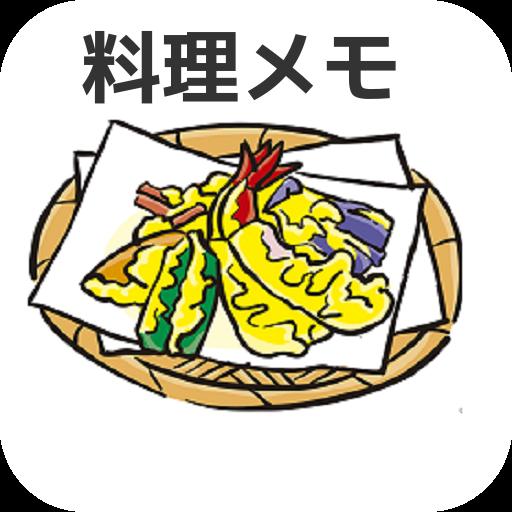青空文庫 料理メモ  北大路魯山人 娛樂 App LOGO-APP試玩