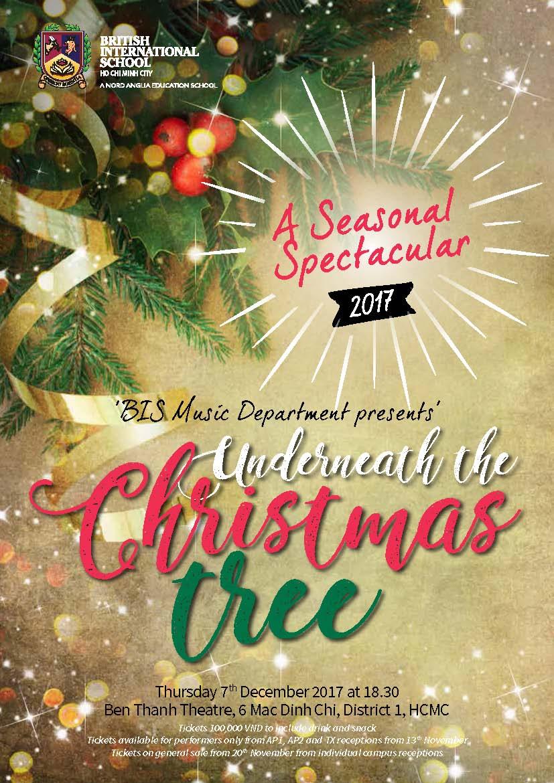 Christmas Concert Poster 2 (00000002).jpg