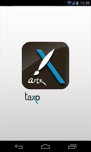 Taxo Art - Art Valuation
