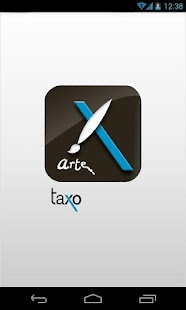 Taxo Art - Art Valuation- screenshot thumbnail
