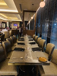 Punjab Grill photo 17