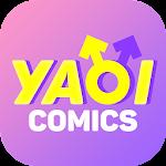 Yaoi comics - Yaoi manga