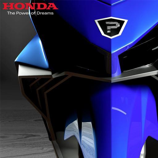 Honda: Click/Vario
