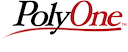 PolyOne Corporation