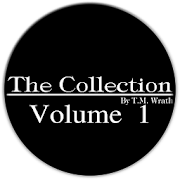 The Collection: Vol. 1