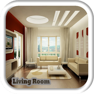 download living room ideas for pc
