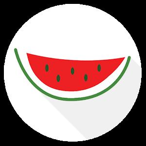La patilla android apps on google play for La patilla nacionales