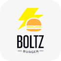 Boltz Burger icon