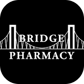 Bridge Pharmacy